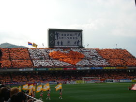 200733_2